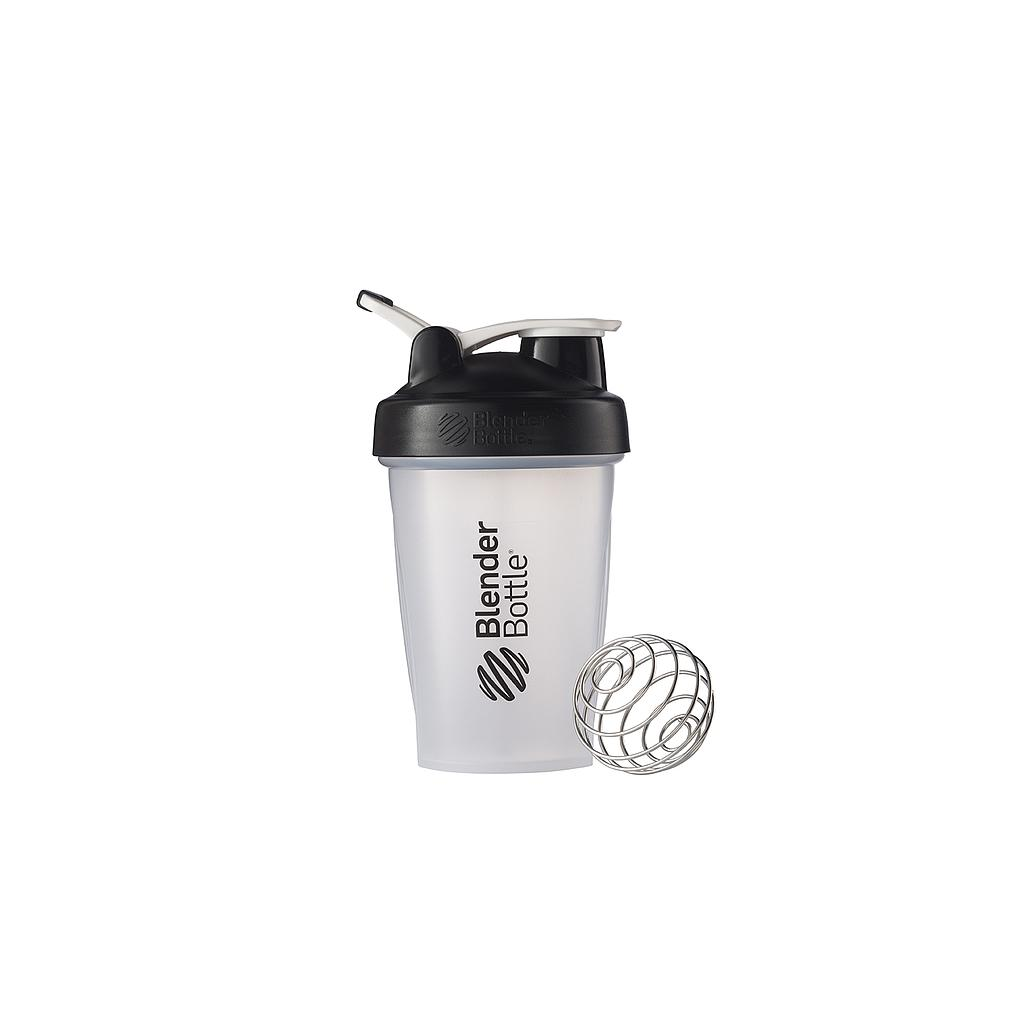 Vaso Shaker Blender Bottle 20oz